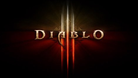 diablo_3_ps3_ps4_logo.0_cinema_960.0
